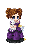 Charmspell's avatar