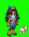 msz_princess diva's avatar