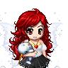 My_Beautiful_Wickedness's avatar