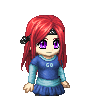 Faekey's avatar