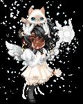 X Adore_Deluxe X's avatar