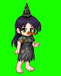 jennahale22's avatar