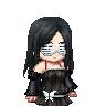Eternal Slushie's avatar