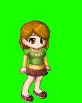possessed_godness's avatar