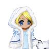 happy is skull's avatar