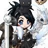 Sweet-Keruri's avatar