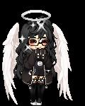Miyeoni's avatar