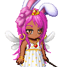 Lady_wit_Attitude's avatar
