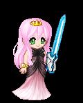 animeg39's avatar