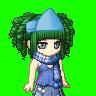 [.Smexy Muffin.]'s avatar