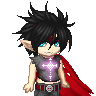 Violet_Knightrose's avatar