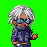 Zephar's avatar