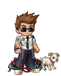 mark1315's avatar