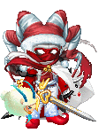 BlazingSun72's avatar