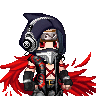 phantomkoduroku_assassin's avatar