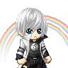 Godsp33d's avatar