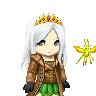 Sailla of the white-blood's avatar