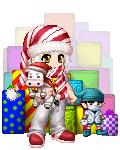 doomruler's avatar