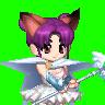 rainbow_showers's avatar
