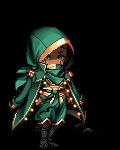 SKG Kurokami's avatar