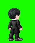 Masahiko Kida's avatar