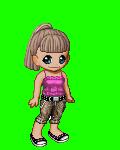 katieboo78's avatar