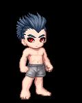devilish_reaper