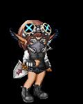 MC lovly123's avatar