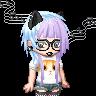 dnmekdkdm3kd's avatar