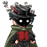 Ram F's avatar