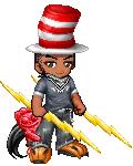 mexoreo619's avatar