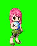 Spiny cute_girl_16's avatar