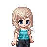 iSugar-Xo's avatar