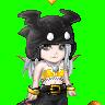 La Belle Chat's avatar