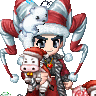 zrabbit's avatar