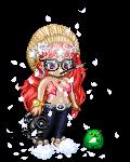 -xCrunchiCookiie's avatar
