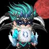 Iwillmurku808's avatar