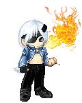 Mister Elroy's avatar