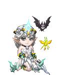 equisp's avatar