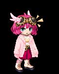 winchewy's avatar