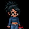 babyj253's avatar