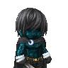 Assassin927's avatar