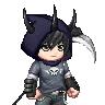 King Krogar's avatar