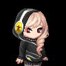Unic0rn_C0nd0ms's avatar