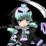 SWL PacStar's avatar