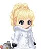 Missy Toyang's avatar