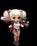 fallensinner1's avatar