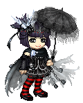 Sammyrockergirl's avatar
