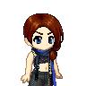 Dresden Starwing's avatar