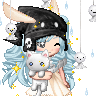 Moonx3's avatar